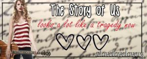 The Story of Us from SNS by xbeachgirl13