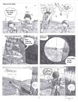 Battlefieldf 1942 page 7 by AngusMcLeod