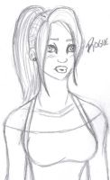 Rogue by 0Melodious-Nocturne0