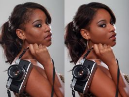 Retouch-Before and After 73 by Holly6669666