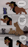 Broken: Chapter 1-Page 6 by Kitchiki