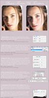 Touch-up Tutorial by Pyrixia