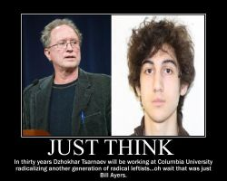 Just think, in thirty years..Columbia university by IND-conservative