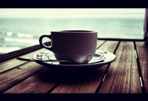 coffee by Tagirov