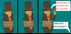 ropes cant stop layton puzzles by spyaroundhere35