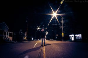 3:30 AM by Eviktion