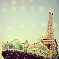 Paris 2 by Criswey