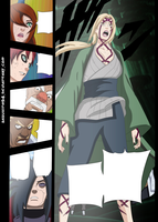 Naruto 577 Pag. 2 by IITheDarkness94II