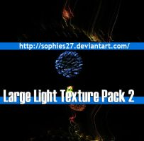 Large Light Texture Pack 2 by Sophies27