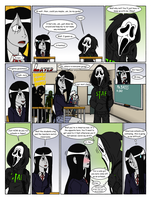 HH1 - Chapter 1 - Page 16 by HH-HorrorHigh