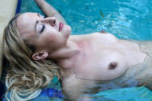 pool perfection by andre-j
