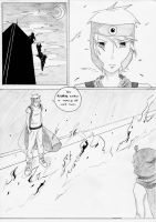 HH Book 2 page 49 by FollowingStars