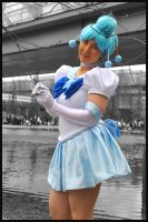 Sailor Moon - Pallas 0.1 by Silver-Nightfox