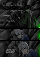 RotG: SHIFT (pg 112) by LivingAliveCreator
