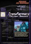 Destroy All Monsters Intro by TF-The-Lost-Seasons