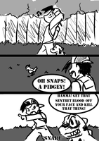 Death's HG-SS Nuzlocke page 8 by Protocol00