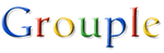 Grouple logo transparent by pantheon9000