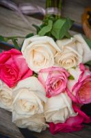 bouquet by jeffreyhing