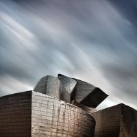 Waves by HectorGuerra