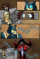 parallel lives- page 49 by star-bot381