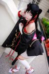Machine-Doll wa Kizutsukanai - Yaya by Xeno-Photography