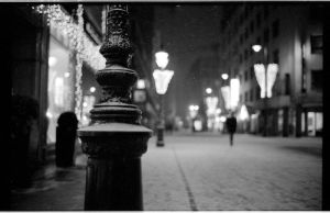 budapest 3 by M0rt