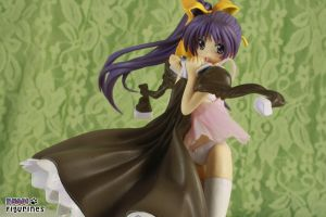 With You~Mitsumete Itai - Itou Noemi Figure by Dinara