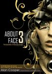 -aboutface3 part 2- by hesty0704