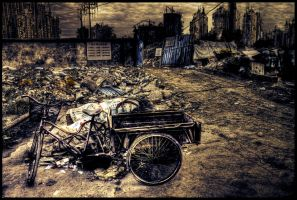 Loashanguan Holocaust by roache7