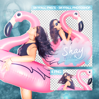 Shay Mitchell PNG Pack#1 by Katycatcgl
