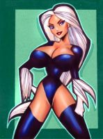 Black Cat 4 by Sportelli by Mythical-Mommy