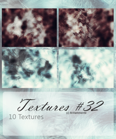 Textures Pack #32 by lucemare