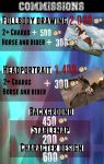 .: | Point Commissions | :. by BRls-love-is-MY-Live
