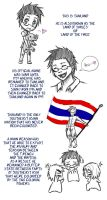 APH - Thailand by iAlly