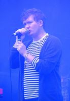 Gareth Campesinos 3 by drwhofreak