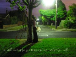 Im still waiting by naughtyaddiction