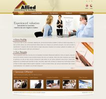 Allied Accounting and Auditing by 82webmaster