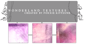Texture-Gradients 00087 by Foxxie-Chan