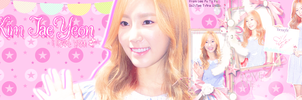 [Cover MeZing For FC] TaeYeon - SNSD by chutchi54