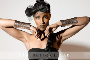 Dana Cole Photography - Color by theretouchlab