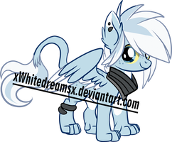 Sphinx Auction (CLOSED) by xWhiteDreamsx