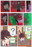 ARcANE: Prophecy Ch.3 #002 by VanishedMaul