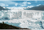 Patagonia Colorize by paranoid25