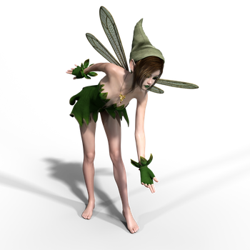 Png Stock Fairy Related On Fairyland Da Deviantart