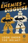 Do Your Duty, Trooper by comixmill