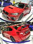 Motor Expo 2014 17 by zynos958