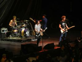 5 Seconds Of Summer 2 by BiteMe107x