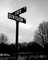 joy division subdivision by whorenun