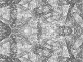 Mirrored Refelctions by Adreos