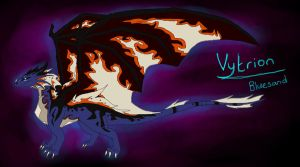 Vytrion Ref by Dragon-In-A-Blue-Box